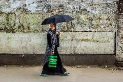 Summer Time (Jubair Bin Iqbal) Tags: festival photo concert photographers teacher photographs agency writer dhaka portfolio bangladesh trainer professionalphotographer journalist southasia photogallery masterclass curator weddingphotographer photographyequipment topphoto photographytips bangladeshiphotographer photographyportfolio royaltyfreeimages chobimela portfoliomanagement jbi bestphotography photographytechnique photographywebsites concertphotographer copyrightfreeimages jubair bestphotographers photosgallery freestockimages photoartgallery webphotogallery weddingphotobooks photographerportfolio artphotogallery jubairbiniqbal freeimagesonline freeroyaltyfreeimages naturephotogallery asianphotograher photogalleryofjubair photoofjubair photographyofjubair topphotoofjubair bestphotoofjubair bangladeshitopphoto portfolioofphotographer freeimagesforwebsites topphotographerwebsites2013 bestphotographerswebsites2013 photographerwebsites2013 photographerswebsites2013 freeimagesforcommercialuse modelsphotogallery celebrityphotogalleries modelphotogallery stockimagesfree photogalleriesphotographers