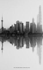 Reflection (Davis_Xin) Tags:
