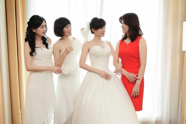 台北婚攝,環球華漾,環球華漾婚攝,環球華漾婚宴,婚禮攝影,婚攝,婚攝推薦,婚攝紅帽子,紅帽子,紅帽子工作室,Redcap-Studio--33