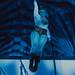 GFF: Wings of Desire