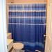 305 31st St Hallway Bathroom