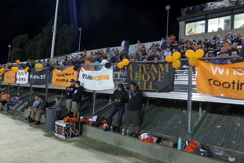 "Vacaville vs. Napa • <a style=""font-size:0.8em;"" href=""http://www.flickr.com/photos/134567481@N04/22243331219/"" target=""_blank"">View on Flickr</a>"