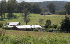 1321 Long Point Road, Hillgrove NSW