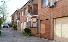 32/90-94 Longfield Street, Cabramatta NSW