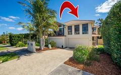 68 Bonito Street, Corlette NSW
