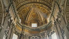 Roma (mattsonster) Tags: leica italy vatican rome roma italian sony vaticano loxia a7r vsco vscocam loxia235 a7mkii a7rii