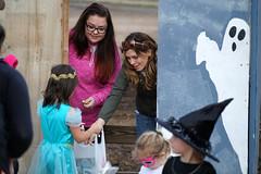 Treatsylvania 2015 (City of Fort Collins, CO) Tags: costumes fall halloween kids children fun candy farm families treat recreation trick treatsylvania