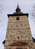 Botkyrka kyrka (Yvonne L Sweden) Tags: church sweden stockholm churchtower torn 1128 kyrka botkyrka kyrktorn stenbyggnad botkyrkakyrka
