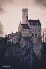 Lichtenstein-0003 (fatih.akcay) Tags: castle schloss lichtenstein schloslichtenstein