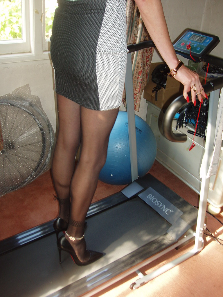 Can speak Crossdressed in pantyhose pity, that