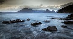 Skye_-163-Edit.jpg (keith truman) Tags: elgol isleofskye slowshutterspeed mountains