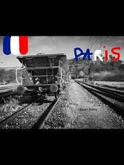 Pray for Paris (Kevin Biétry) Tags: paris france for kevin pray sbb cj bataclan porrentruy solidarité attentats vivelafrance prayforparis