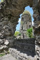 2015 04 22 Vac Phils g Legaspi - Cagsawa Ruins-66 (pierre-marius M) Tags: g vac legaspi phils cagsawa cagsawaruins 20150422
