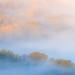 """La brume exhale les couleurs de l'automne • <a style=""""font-size:0.8em;"""" href=""""http://www.flickr.com/photos/53131727@N04/22695131352/"""" target=""""_blank"""">View on Flickr</a>"""