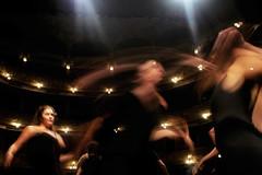 (G S T N C R B N) Tags: santafe teatromunicipal 2015