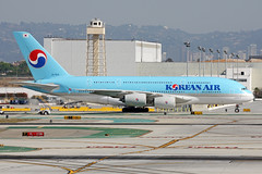HL7619_LAX_12.04.15 (G.Perkin) Tags: california usa america canon airplane photography eos los airport photographer angeles aircraft aviation united airplanes north jet sigma aeroplane southern international socal states 50500 lax graham airfield perkin klax 40d