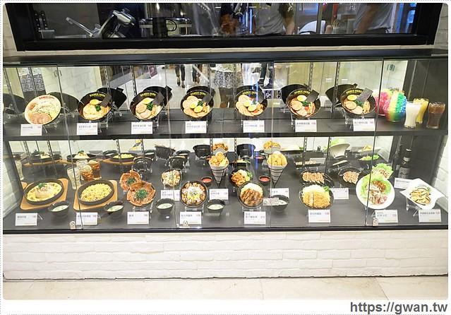 捷運美食,捷運市政府站,Ramen Hero,拉麵英雄,微風信義,三田製麵所,窩客島,Taipei Walker-2-682-1