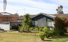 133 Belmont Rd, Glenfield NSW