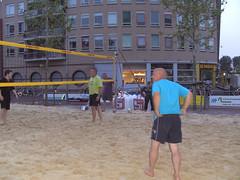 Beach 2010 do 37