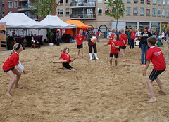 Beach 2009 basis 081