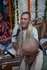 IMG_5718 (iskconmonk) Tags: festival prabhupada swami kartik prabhu brahmananda vrindavan iskcon swamiji sanyasi goshala iskconvrindavan