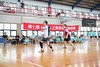 7thMoxaBadmintonIndustrialCup155 (Josh Pao) Tags: badminton 師大附中 羽球 大安站 moxa 第七屆 邀請賽 艾訊 四零四 axiomtek 工業盃 工業電腦盃