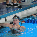 "<b>0983</b><br/> Women's Swimming Grinnell <a href=""//farm6.static.flickr.com/5637/23067137826_1b37e016ae_o.jpg"" title=""High res"">∝</a>"