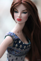 Eugenia (bnkiti) Tags: doll dress handmade eugenia decorum