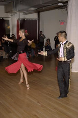 Valerie Levines Ballroom dancing 2014--8 (Mario Alexander Sequera) Tags: newyork us unitedstates bellydance performer figureskating ballroomdancing latindancing danceperformance bookings eventperformance valerinadance valerielevineballroomlatindancegallery