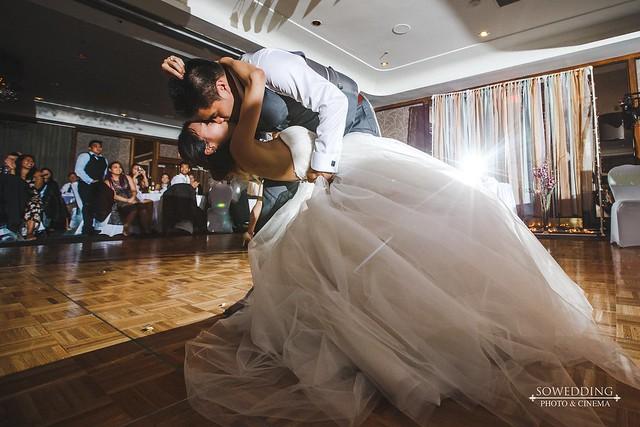 Kim&Allen-wedding-HL-SD-0179