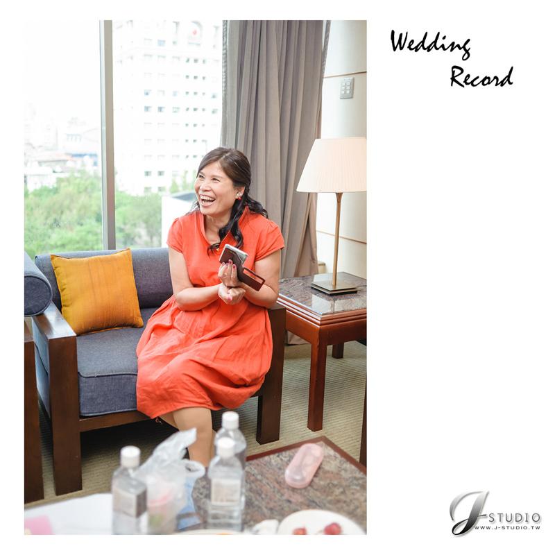 晶華婚攝,晶華酒店,晶華婚宴,新秘函師 ,婚攝小勇,台北婚攝,紅帽子工作室-0017