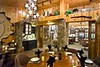 South Dakota Luxury Pheasant Lodge - Gettysburg 22