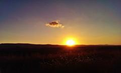 sunset (-phtlvr-) Tags: light cloud sun sunlight clouds turkey flickr flickrlover flickrturkey