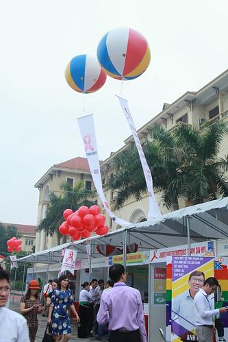 WAD 2015: Vietnam