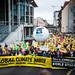 Klima/ Global Climate March /15-11-29_8