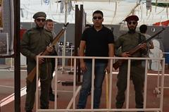 DSC_0040 (Al Ahliyya Amman University) Tags: university palestine president amman jo jordan memory land aau      ccbysa  ahliyya   balqa  alsaro