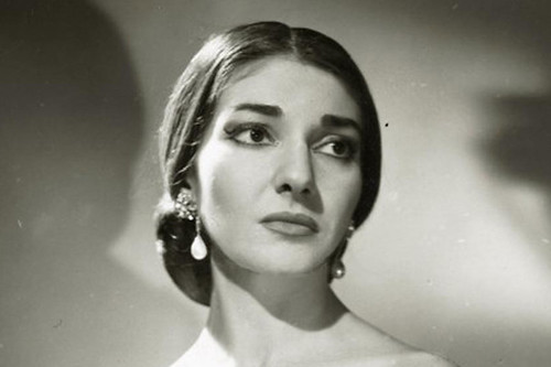 There's something about <em>Norma</em>: The story behind Maria Callas and her signature role