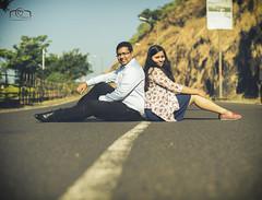 Swati & Amit (14) (palchimphotography@gmail.com) Tags: morning india love beautiful sunrise canon nikon couple artistic candid romance maharashtra lovebirds lovely candids pune amit inlove jammu swati prewedding indianwedding lovemarriage preweddingshoot coupleshoot lavasa