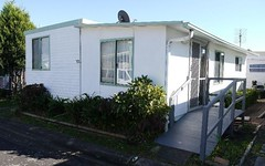 Site 4 D Row Broadlands Estate, Green Point NSW
