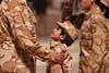 جانب من فعالية خدمة الوطن (Qatar National Day) Tags: 18 2015 درب قطر ديسمبر qnd الوطن الساعي خدمة