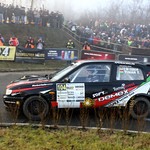 "Szilveszter Rally 2015 <a style=""margin-left:10px; font-size:0.8em;"" href=""http://www.flickr.com/photos/90716636@N05/23979351291/"" target=""_blank"">@flickr</a>"