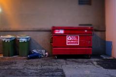 Down In The Dumps (eddi_monsoon) Tags: threesixtyfive 365 selfportrait selfie self portrait