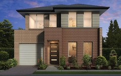 Lot 20/, Terry Rd, Box Hill NSW
