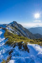 Harry_30997,,,,,,,,,,,,,,,,,,Winter,Snow,Hehuan Mountain,Taroko National Park,National Park (HarryTaiwan) Tags:                  winter snow hehuanmountain tarokonationalpark nationalpark     harryhuang   taiwan nikon d800 hgf78354ms35hinetnet adobergb  nantou mountain