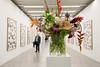 Willem de Rooij-Entitled- neue Ausstellung im MMK 2- Pressevorschau-bw_20161013_7551.jpg (Barbara Walzer) Tags: 131016 willemderooij entitled kunstausstellung ausstellung mmk 2