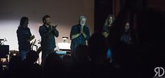 DSC07635 (richarddiazofficial) Tags: fabio frizzi music box theatre beyond lucio fulci film composer