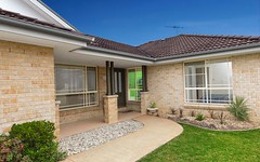 6A Garie Close, Woodbine NSW