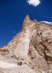 IMGP6065 (Dnl75) Tags: leh manali india himachalpradesh jammuandkashmir asia indusvalley ladakh