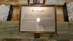 2016-10-19 - Saint Patrick's Cathedral (zigwaffle) Tags: 2016 nyc newyorkcity manhattan timessquare rockefellercenter saintpatrickscathedral fifthavenue wretchedexcess centralpark