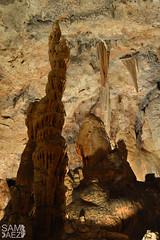 La Cueva De Don Juan (Night photography and amateur astrophotography) Tags: cueva jalance valencia largaexposicion naturaleza turismo
